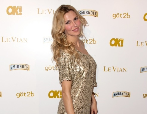 Brandi-Glanville-drunk-abbey-los-angeles-721-2