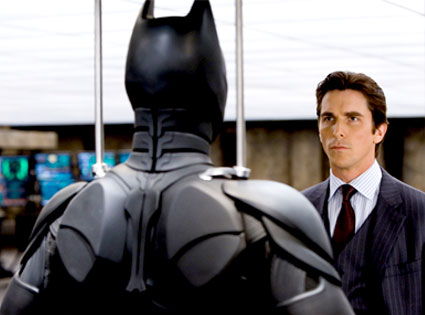 Christian Bale Not Returning as The Bat-702-1