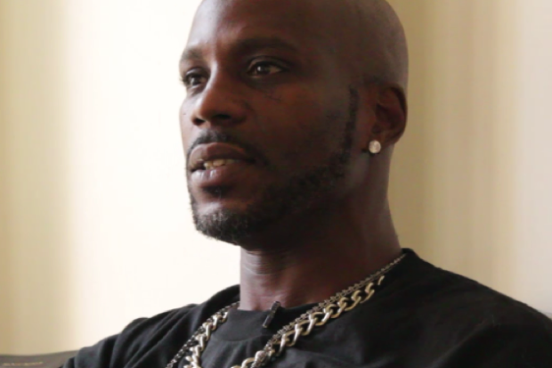 DMX Releases Reason For Bankruptcy-730-1