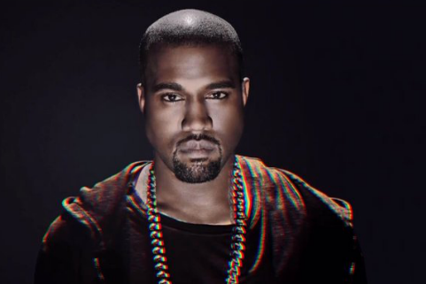 Def Jam Scrambling For Radio Friendly Kanye Music-702-1