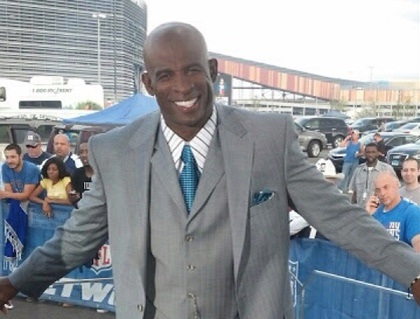 Deion Sanders Is Getting A Reality Show-726-2