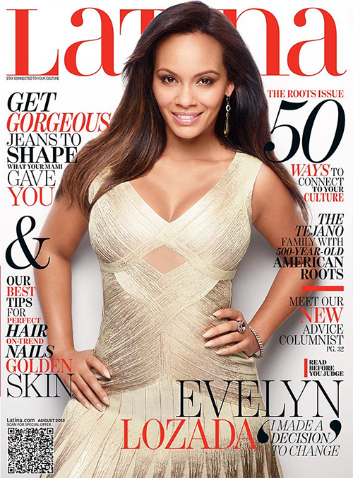 Evelyn-Lozada-Latina-Magazine-703-1