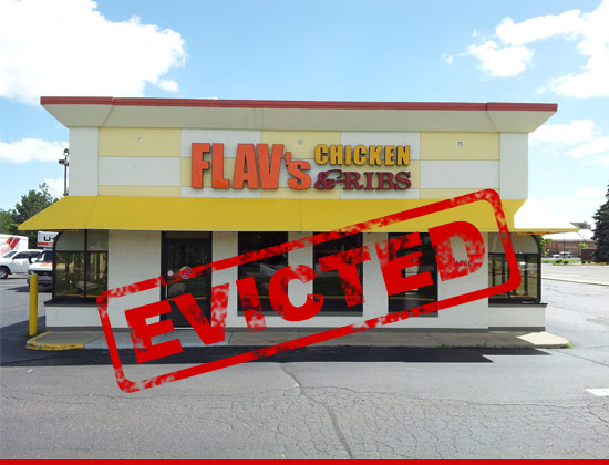Flavor-Flavs-Chicken-Restaurant-Closes-726-1