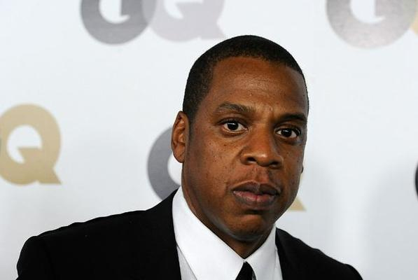 Jay-Z's Samsung Magna Carta app Being Under Investigation-716-1