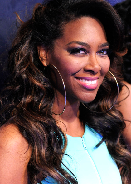 Kenya Moore Nabs Pay Raise-724-1