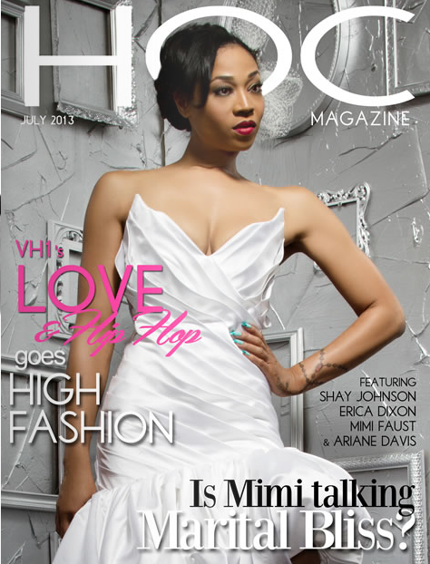 Mimi Faust Dishes on Sex with Nikko 724 2 Mimi Faust Speaks on Sex with Nikko