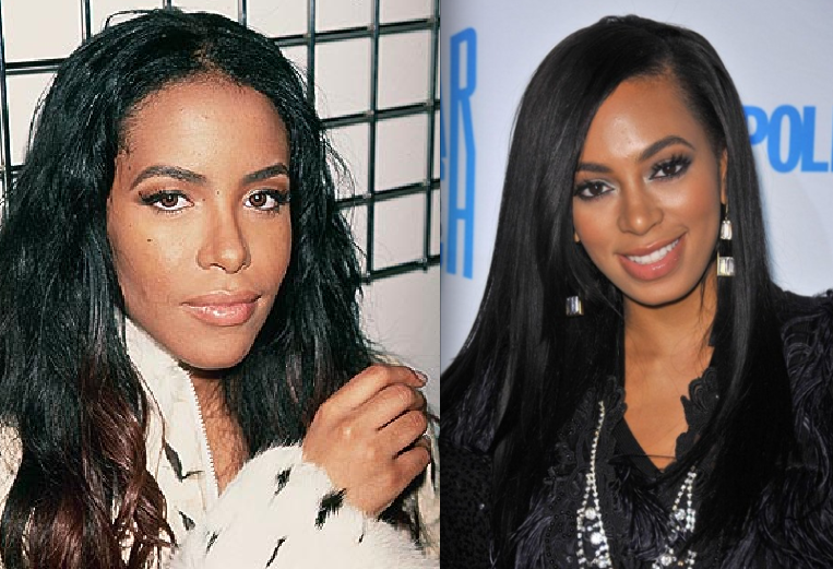 Solange Tapped to Play Aaliyah in Biopic-730-1