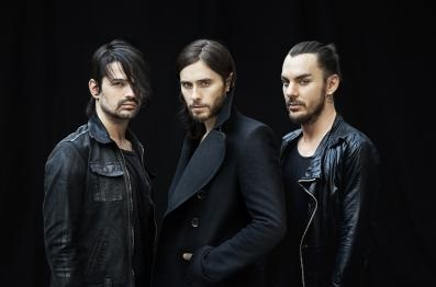 Thirty Seconds To Mars Nabs 3 VMA Nominations-719-1