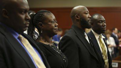 Trayvon-Martin-Parents-Speak-About-Verdict-718-1
