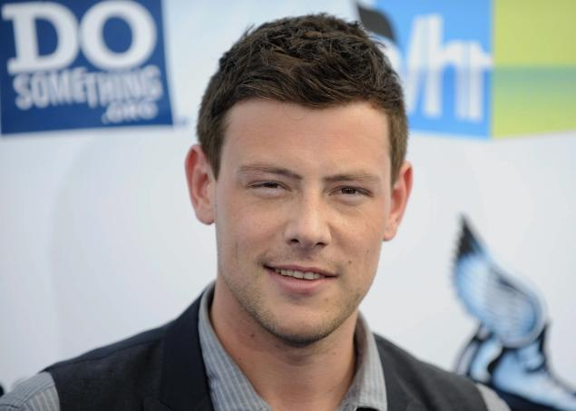 cory-monteith-glee-overdose-dead-714-1