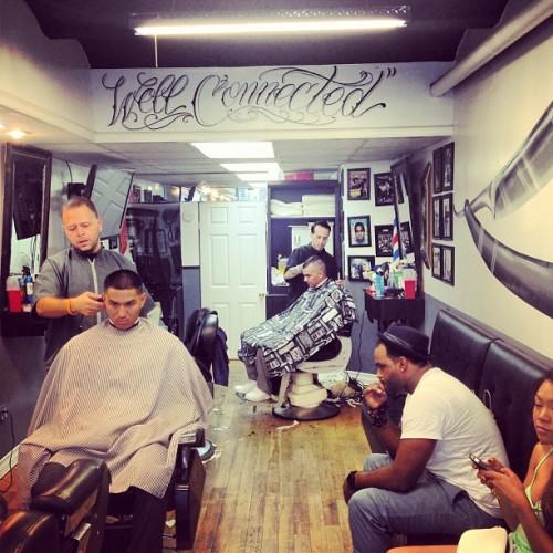 dame-dash-barbershop-705-1