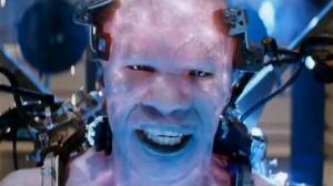 jamie-foxx-electro-amazing-spider-man-2-718-2