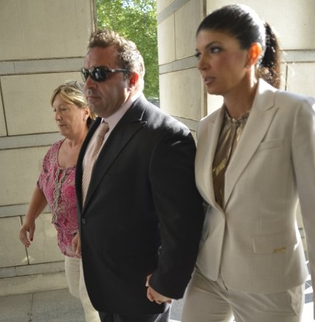 joe-teresa-giudice-court-released-500-bail-bond-730-2