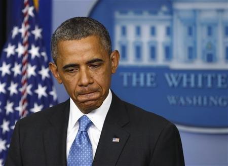 presidetn-obama-breaks-silence-trayvon-martin-murder-zimmerman-verdict-719-1