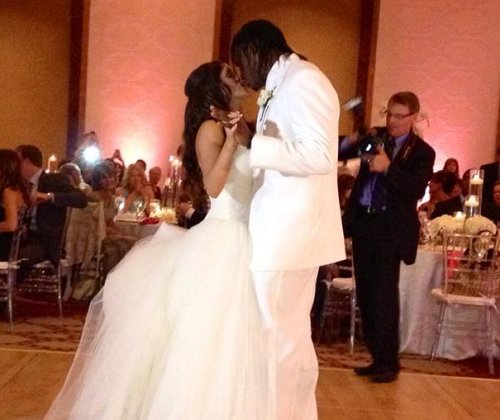 redskins-robert-griffin-iii-married-707-1