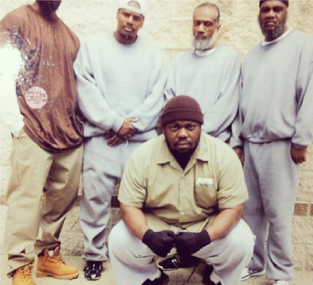 Beanie-Sigel-Jail-Pictures-802-1
