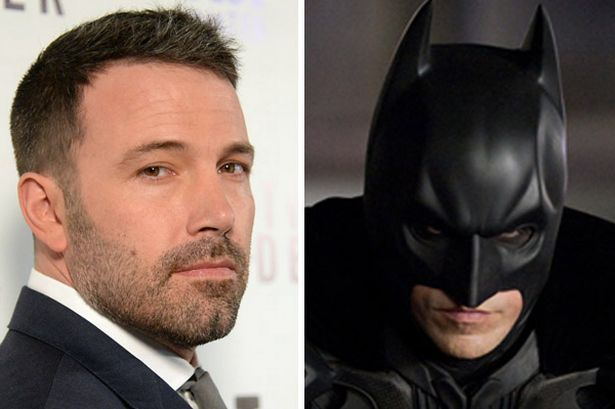 Ben affleck batman-cast-08-25