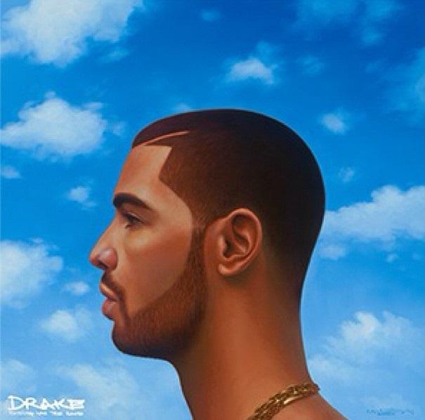 Drake-Cover-Art-New-Album-826-2