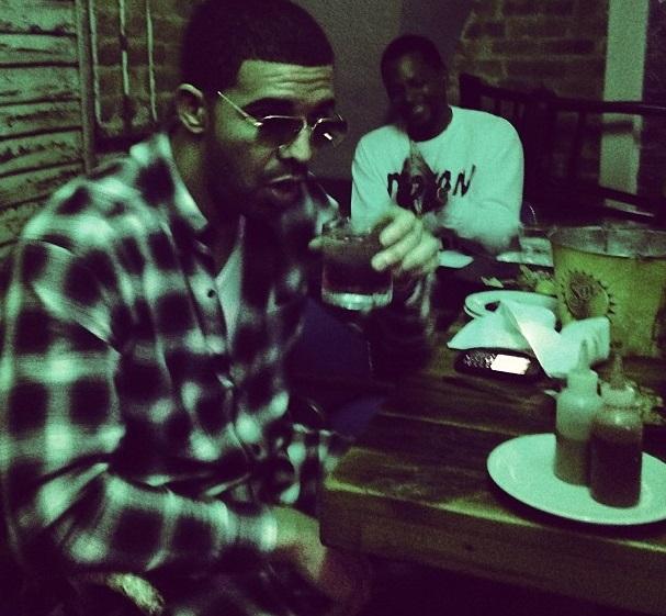 Drake-Cover-Art-New-Album-826-4