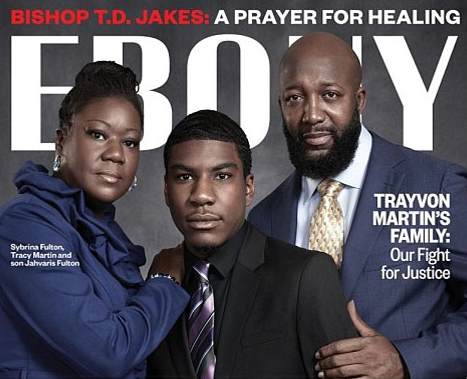 Ebony-Magazine-Dedicates-Issue-To-Trayvon-Martin-806-4