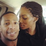 Erica-Dixon-Claps-Back-on-Gay-Rumors-823-4