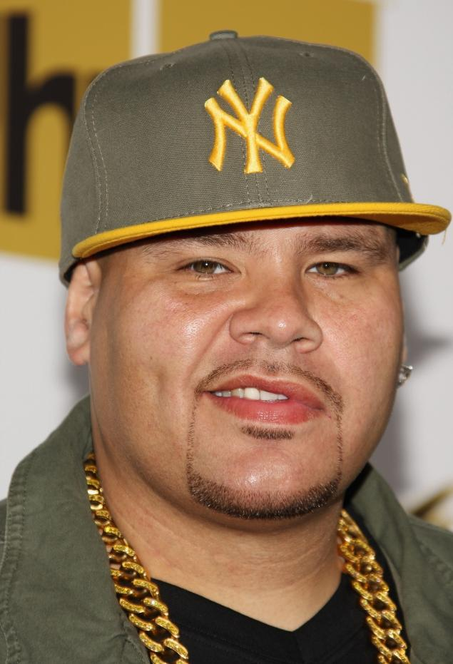 Fat-Joe-In-Jail-826-1