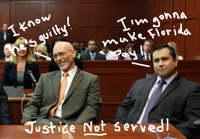 George-Zimmerman-loser-alert-827-3