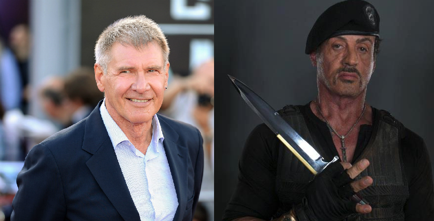 Harrison Ford Replaces Bruce Willis in The Expendables 3-806-2