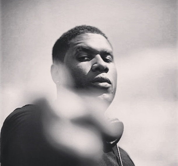 Jay Electronica Weighs In on K Dot's Control Controversy-814-1
