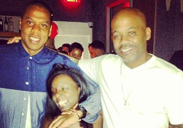 Jay-z-and Damon-Dash-spotted-in-public-808-6