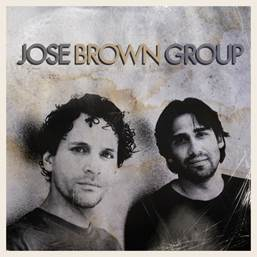 Jose Brown Group -2