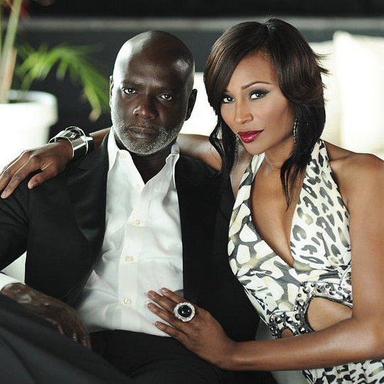 Peter Thomas Sets The Record Straight on Bar Rumors-828-1