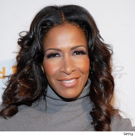 Sheree Whitfield Loses New Mansion To Foreclosure - Celebnmusic247