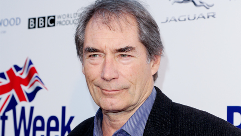 Timothy Dalton Joins Showtimes-Penny Dreadful-826-1