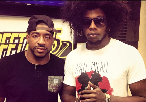 Trinidad James Sounds off on Joe Budden Comment-821-2