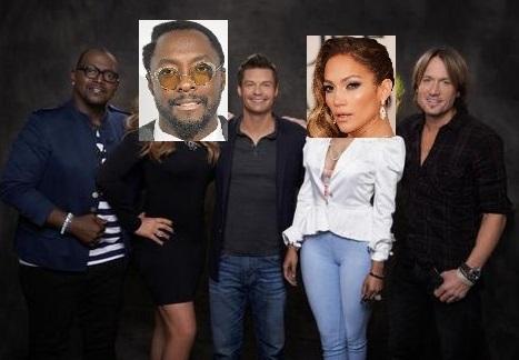 american-idol-season-new-judges-802-1