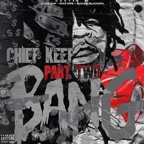 chief_keef_part-new-mixtape-816-1