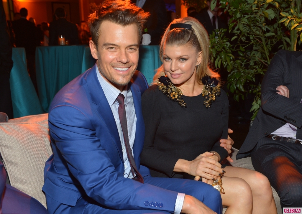 fergie-josh-duhamel-parents-829-1
