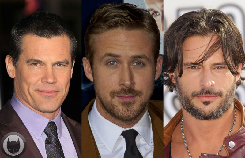 josh-brolin-ryan-gosling-joe-manganiello-batman-804-1