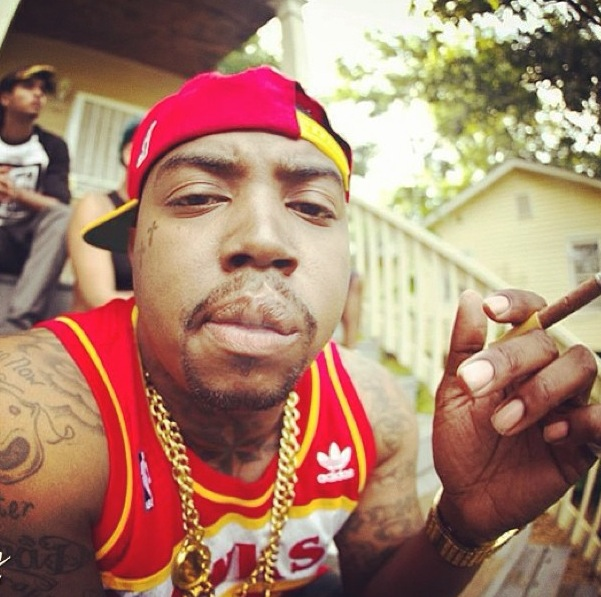 lil-scrappy-no-jail-time-829-1