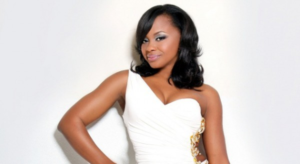phaedra-parks-southern-belle-book-828-2