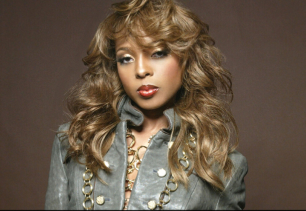 sparkle-interview-dirty-laundry-on-R-Kelly-Braxtons-820-1