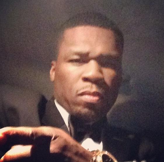 50-Cent-Blasts-Ray-J-Smashing-Floyd-Mayweathers-woman-930-6