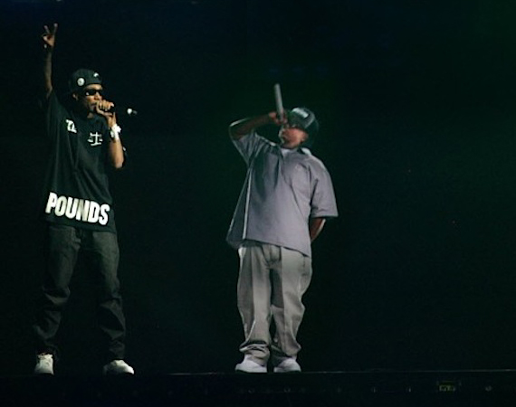 910-Eazy-E-Hologram-Rock-the-Bells-2013-5
