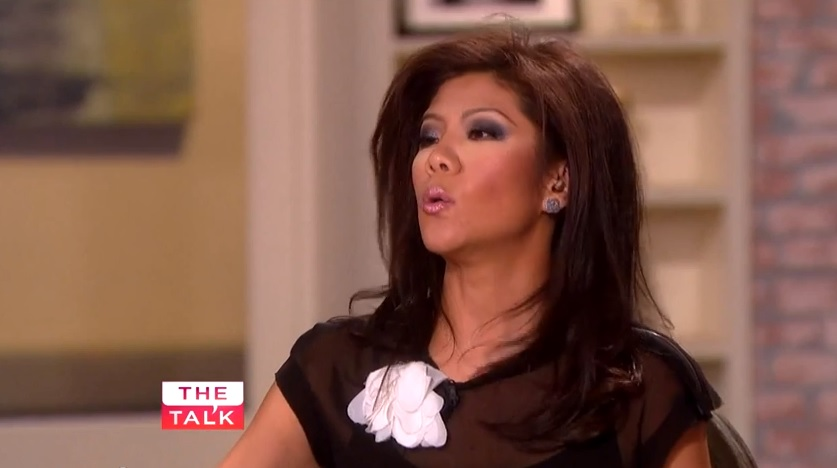 Big Brothers Julie Chen Reveal Controversial Secret-912-1