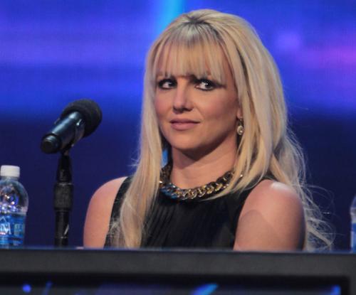 Britney-Spears-...