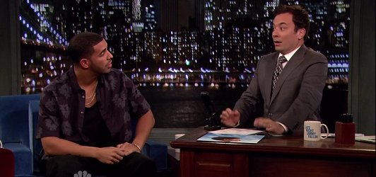 Drake-On-Jimmy-Fallon-914-1