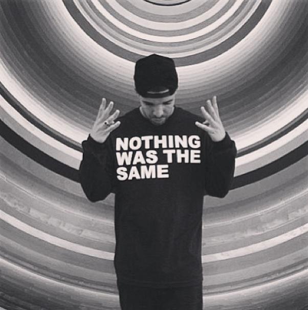 Drake Sued Over Fake Jewelry-912-1