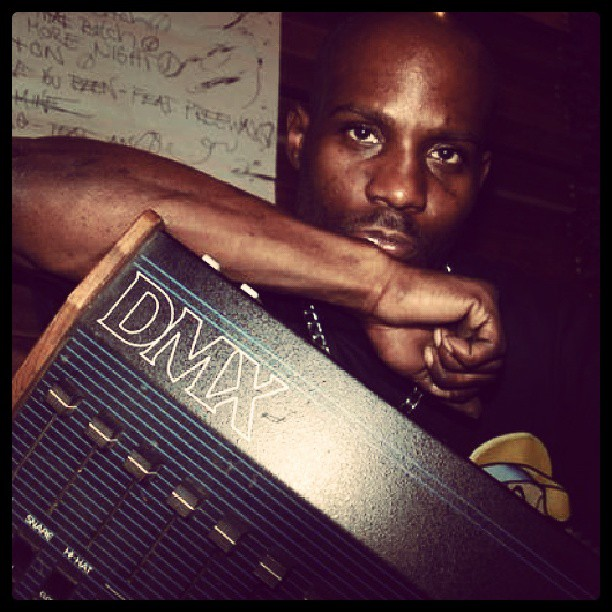 Get Free DMX Tickets Now-910-1