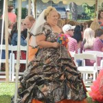 Honey Boo Boo's Mama-wedding-dress-911-1